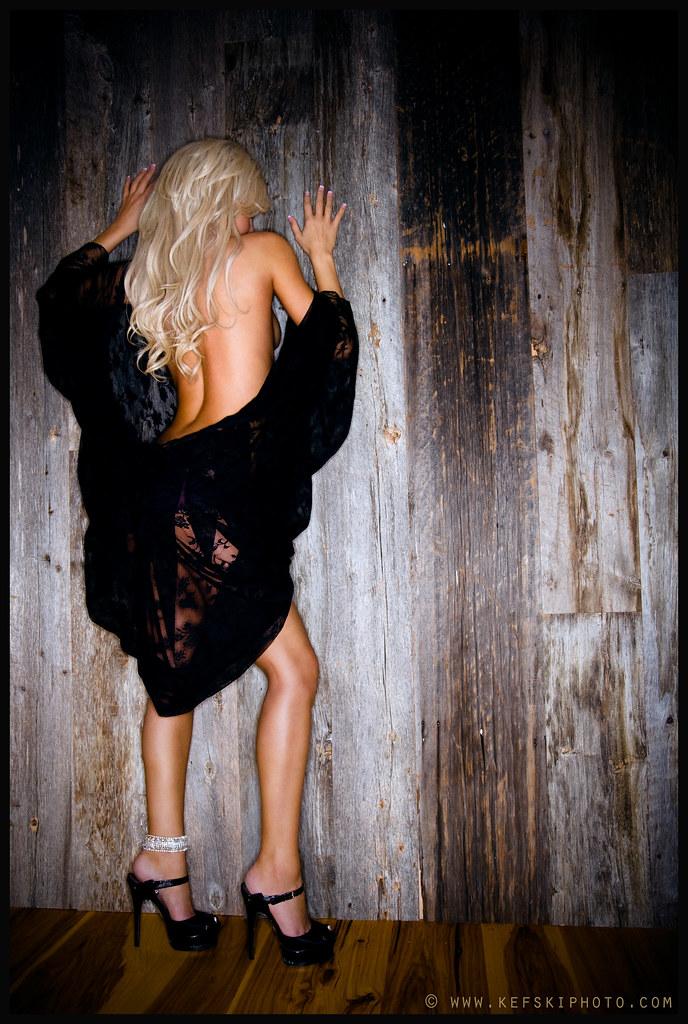 prostitutki-metro-primorskaya-individualki