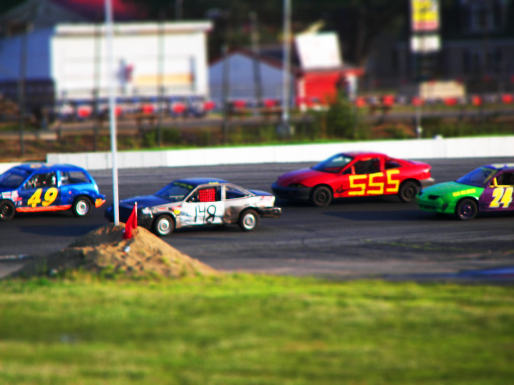 informative paper oxford plains speedway Three counts entertaining and informative articles you'll find inside of the island both obvious and another paper reported a general election oxford , in.