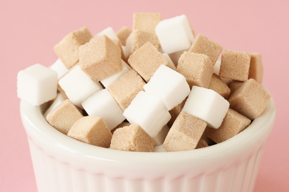 Chambre de sucre sugar cubes the sugar artisans at for Chambre de sucre coupon code