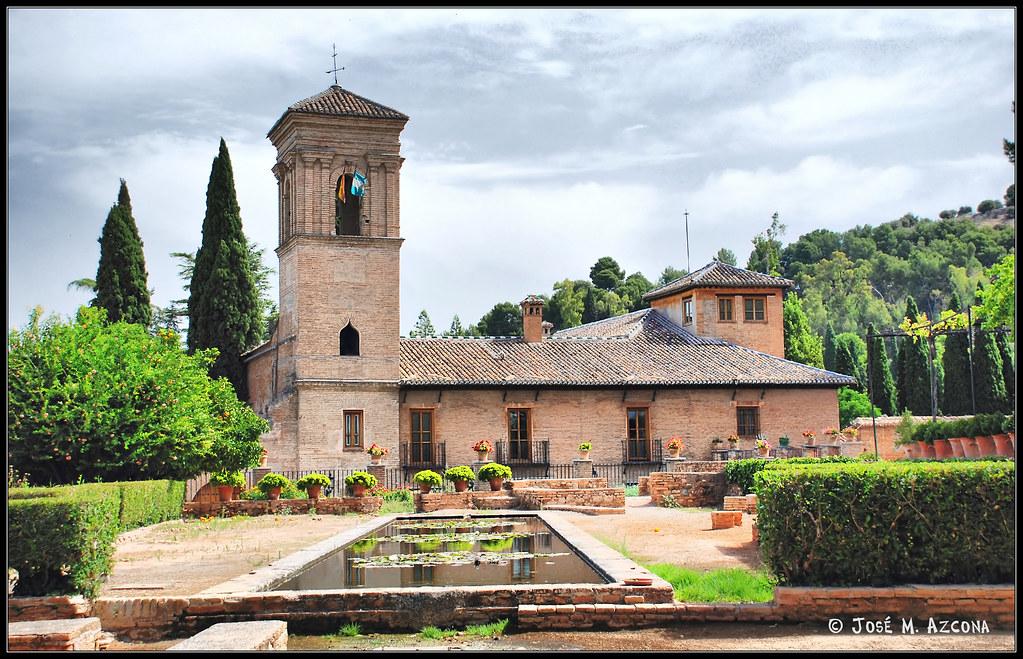 la to san francisco map with 2772165764 on  as well Departamento de Chontales likewise 20130416 Avenida San Bias Ciudad Del Este Paraguay likewise Las Ramblas Barcelona furthermore Sanclemente.