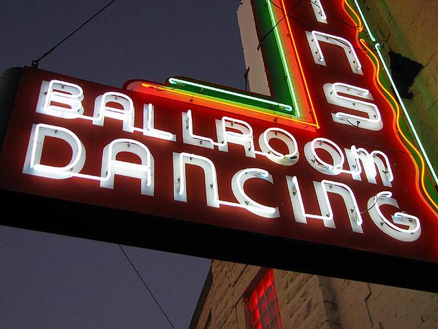 Cain S Ballroom Tulsa Oklahoma A Legend Among Music