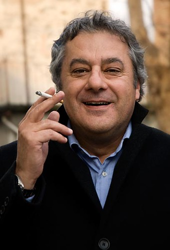 dating an older italian man Romantic and confident italian men, coupled with the atmosphere and weather of italy, can make for a magical dating scene date italian men.