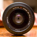 Front of lens-03533