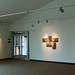 Smoyer gallery view 2