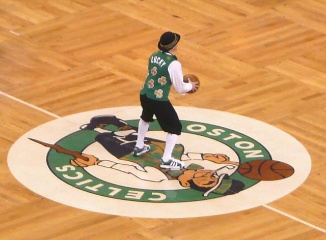 Image Result For Celtics Vs Suns