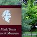 Twain in Trouble