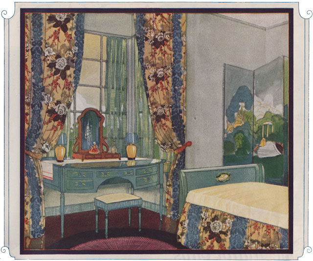 designer kitchen curtains 1924 bedroom standish fabrics the caption this 3235