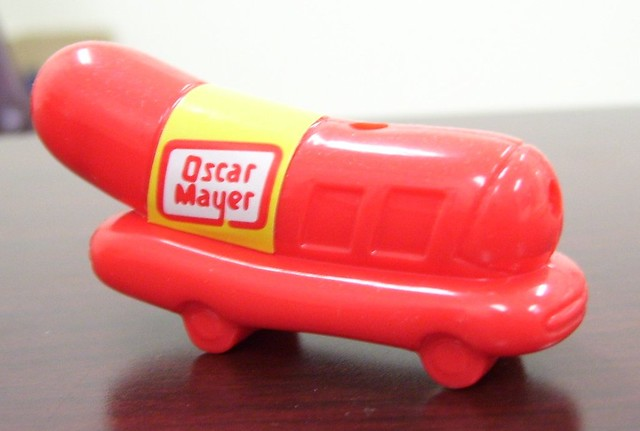 Happy 232nd Birthday Us Of also Oscarmayer furthermore Wienermobile furthermore File Wienermobile Bologna in addition Conductors And Insulators. on oscar meyer wiener song