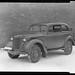 Opel Kadett K-38 1939