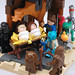 star_wars_nativity_03