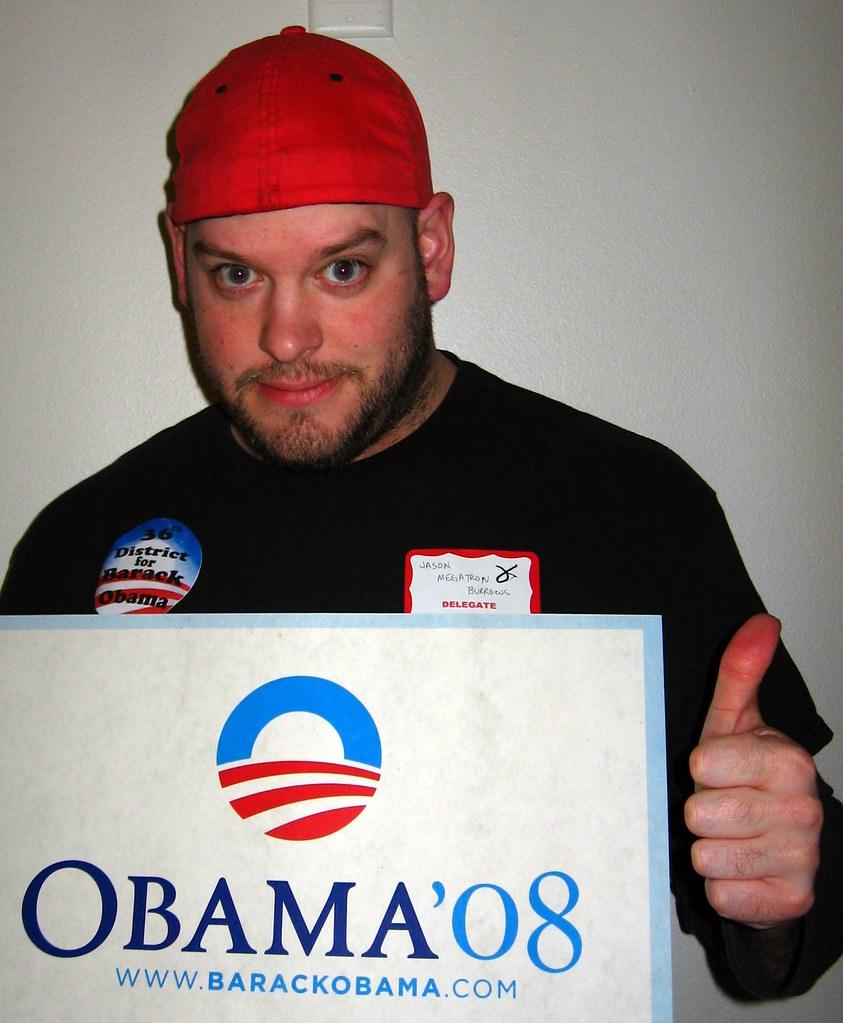 Image Result For Obama Spent