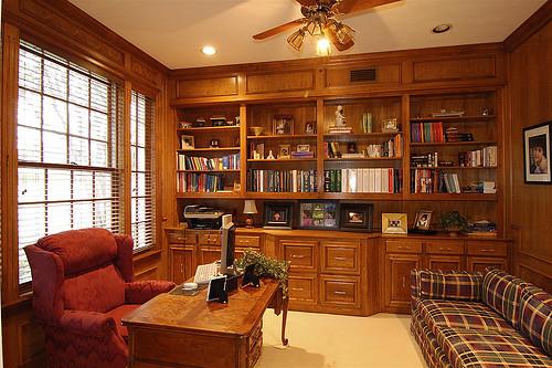 Den Library Study Melanie Schmidt Flickr