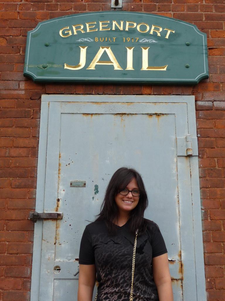 free jail bate sex pics