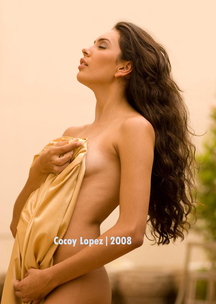 Kerri Walsh Nude