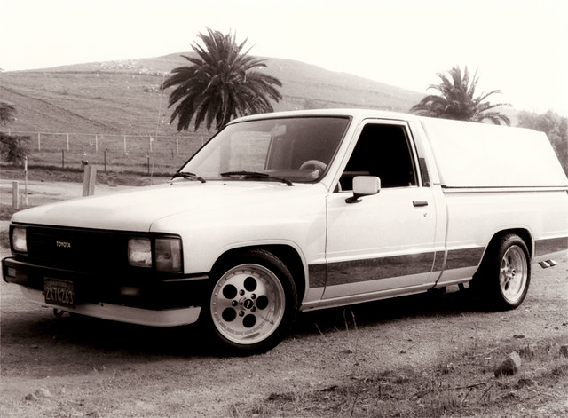 39 86 toyota truck this is my 1986 toyota truck this is. Black Bedroom Furniture Sets. Home Design Ideas