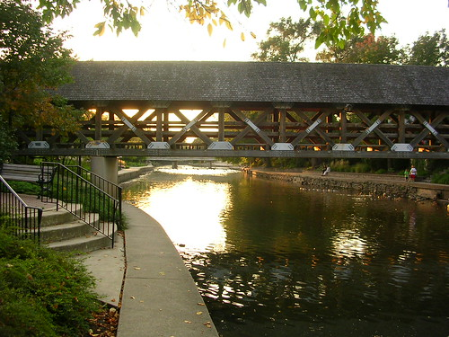 Naperville (5) | by Rose Gentry