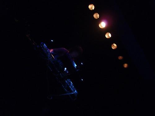 Ono Live At Liquid Room Shibuya Laurent Fintoni Flickr