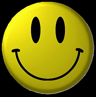 smiley-face-animation   for this animation, i selected the ...