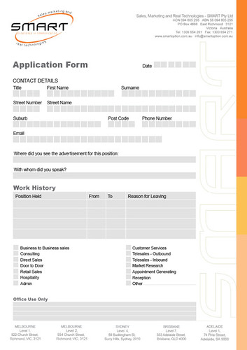 3116207533_7cc3698277 Application Form Layout on brochure layout, essay layout, resume layout, floor plan layout, application form graphics, application form template, cv layout, newsletter layout, home layout, curriculum vitae layout, cover letter layout, advertisement layout, application form logo, application form design, application form art, press release layout, application form landscaping, fact sheet layout, application form format, birth certificate layout,