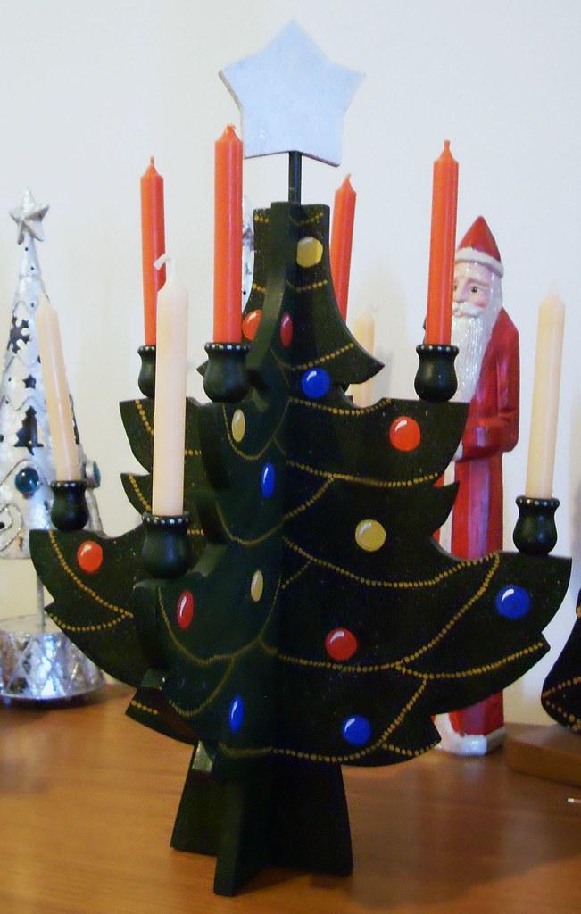 Image for Pink Christmas Tree