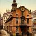 Old State House, Boston, Massachusetts, ca. 1900