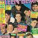 Teen Beat - Dec. 1989