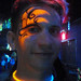 neon skate 008