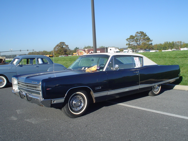 Sand For Sale >> '67 Plymouth Fury VIP Coupe | For sale in the car corral. | Flickr