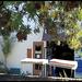 Huggacast 69: Monterey Bike Paths