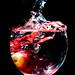 grape splash
