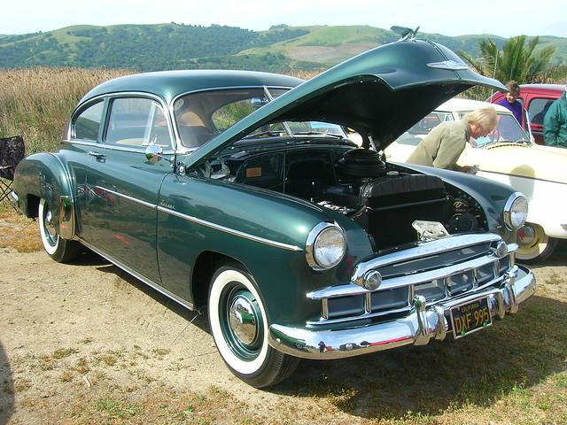 1949 chevrolet 2 door fleetline deluxe 39 dxf 995 39 1 for 1949 chevy 4 door deluxe
