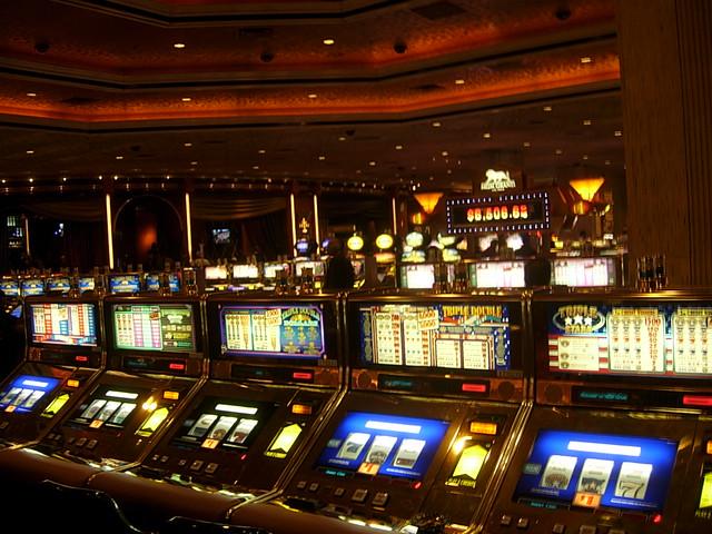 MGM Grand Hotel - 4050 Photos & 4136 Reviews - Hotels ...