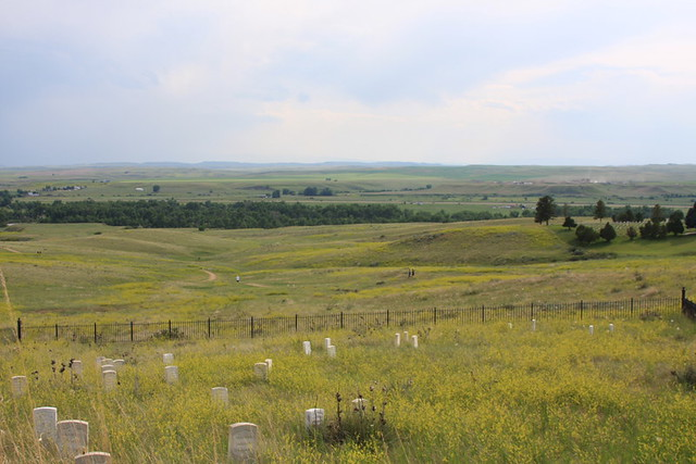 Montana June 208 156