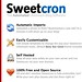 SweetCron Release(d).