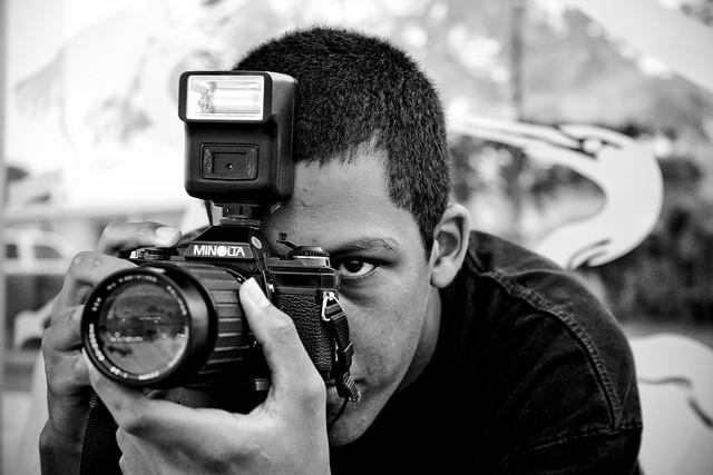 Pedro minolta film camera explore ek captures 39 photos on for Https pedro camera it