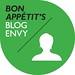 BA Blog Envy