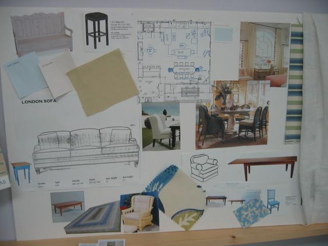 Room Z Design