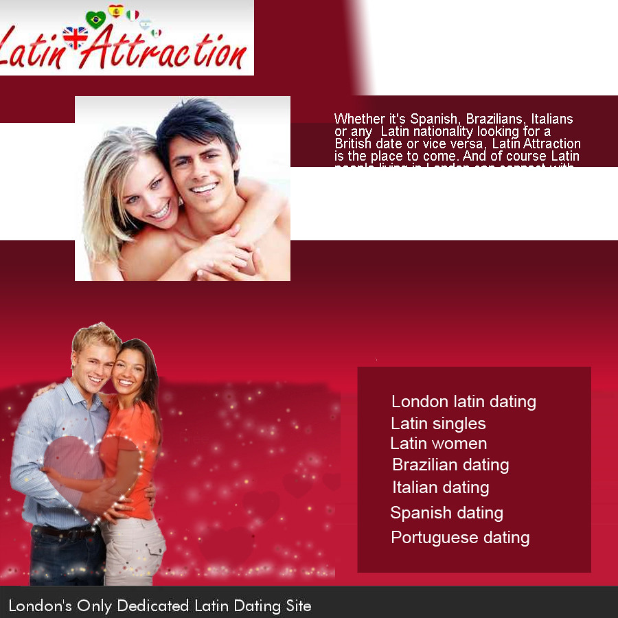 new stanton latin singles Stanton navy women & stanton navy men you can connect with stanton navy women and stanton navy men anywhere navy singles come i love meeting new.