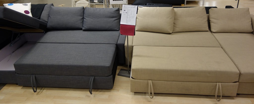 ikea friheten 3 colors corner sofa bed 599. Black Bedroom Furniture Sets. Home Design Ideas