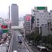 Shibuya Highway