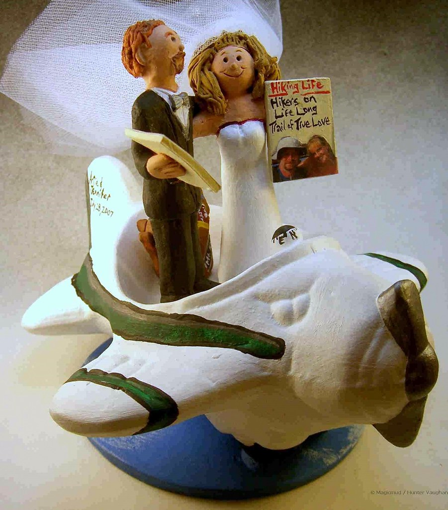 aviation themed wedding cake airplane themed wedding cake topper airplane themed 10958