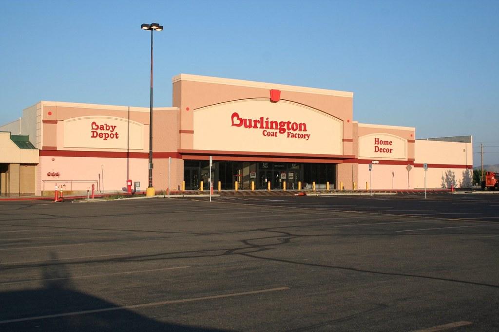 Burlington Coat Factory in Texas: complete list of store locations and store hours Burlington Coat Factory Locations & Hours in Texas Listing of store locations and hours/5(K).