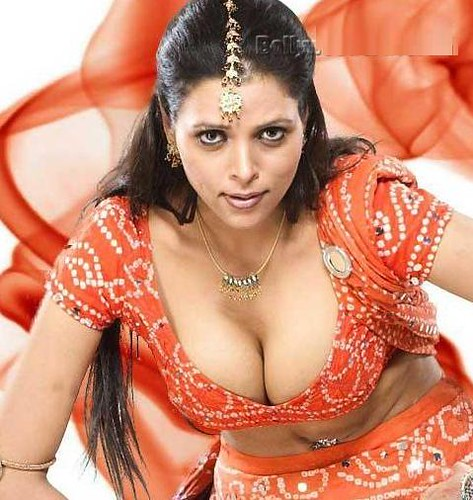 Sexy South Indian Actresses  Wwactressesblogspotcom Sexy  Flickr-3340