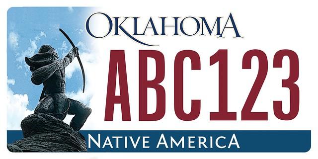 Oklahoma Web Design Andamp