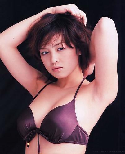 藤本綾の画像 p1_2