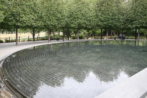 Korean War Veterans Memorial Flickr Photo Sharing