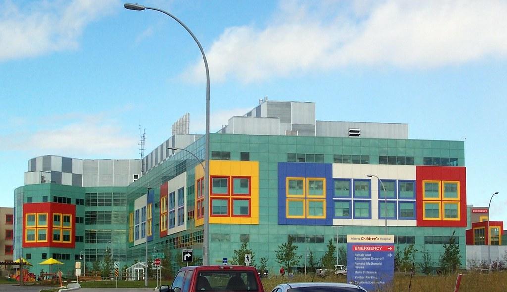 The Children S Place Outlet Factory Stores Boulevard Myrtle Beach Sc