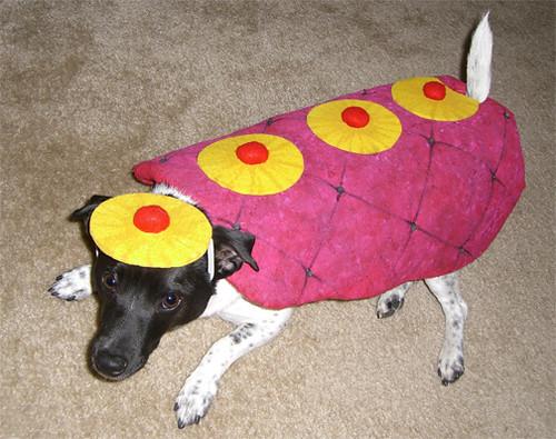It S Halloween