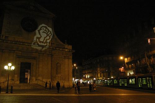Grenoble lux fiat img 6966 dimanche 16 novembre - Dimanche a grenoble ...