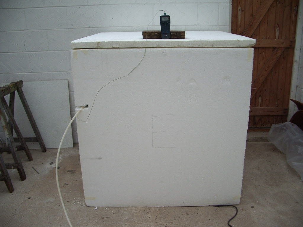 Oven Temp C Propane Gas Vs Natural Gas Fehrenheit